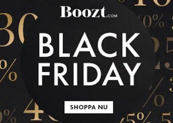 Black Friday hos Boozt.com