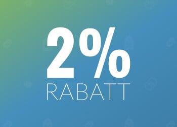 Zooplus rabattkod ger dig 2% rabatt