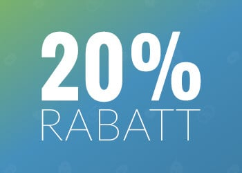 20% rabatt på doft hos FeelUnique