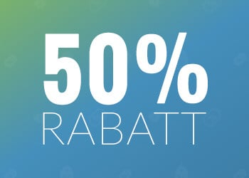Spara upp till 50% hos Supersavertravel