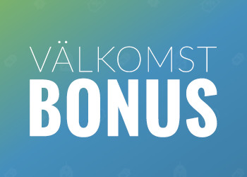 Bonus hos All Slots Casino