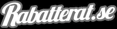 Rabatterat.nu logo